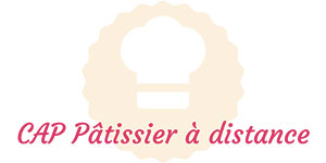 blog-cap-patissier-distance
